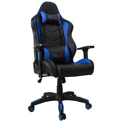 kinsal-gaming-chair