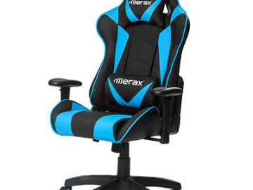 merax-gaming-chair