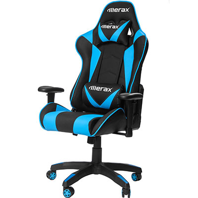 merax-gaming-chair
