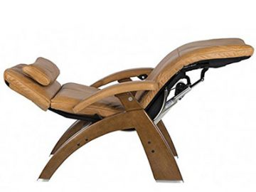 zero-gravity-office-chair
