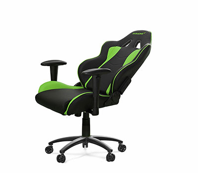 Akracing-gaming-office-chair