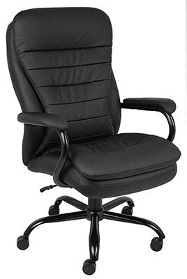 Boss-Office-B991-CP