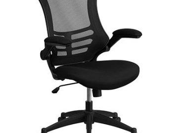 Flash-Furniture-BL-X-5M-BK-GG-chair