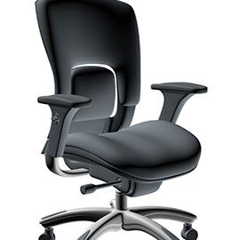 GM-Seating-Ergolux-Executive-Chair