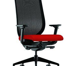 HON-Nucleus-Mesh-Task-Chair