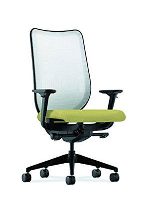 HON-Nucleus-Task-Chair