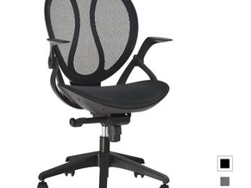 LANGRIA-Swivel-Office-Chair