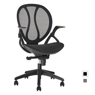LANGRIA-Swivel-Office-Chair