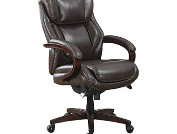 La-Z-Boy-Bellamy-Executive-Office-Chair