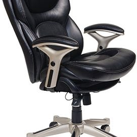 Serta-Back-in-Motion-Health-and-Wellness-Mid-Back-Office-Chair