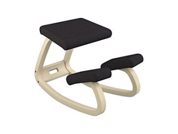 Varier-Variable-Balans-Original-Kneeling-Chair