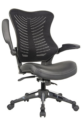 13-Office-Factor-Executive-Ergonomic-Office-Chair