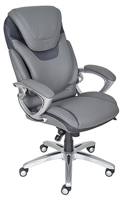 14-Serta-Works-Executive-Office-Chair-with-AIR-Technology