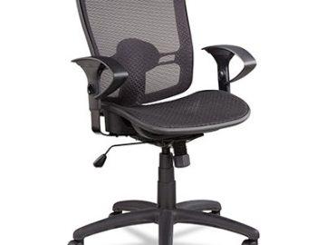 Alera-ET4218-Etros-Series-chair