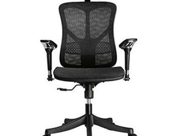 Argomax-office-chair