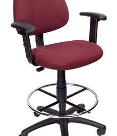 Boss-Office-B1616-ergonomic-chair