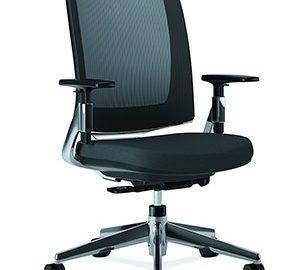HON-Lota-Mid-Back-Work-Chair