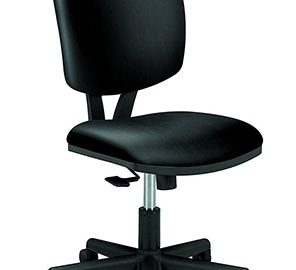 HON-Volt-Leather-Task-Chair