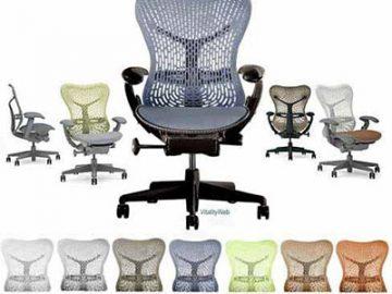 Herman-Miller-Mirra-chair