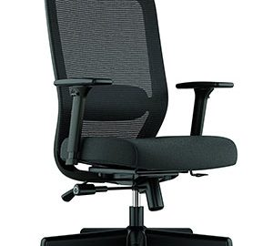 basyx-by-HON-Mesh-Task-Chair