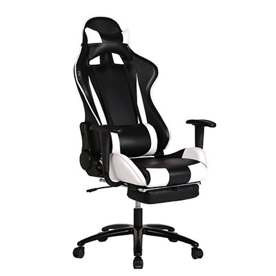 15 best affordable office chairs compared ultimate 2018 guide