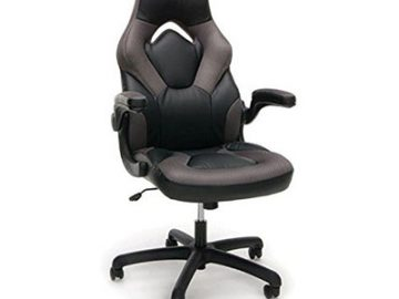 office chairs archives - best office chair