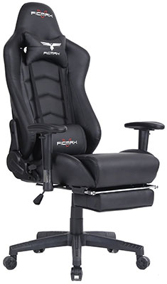 best-office-chair-for-back-pain