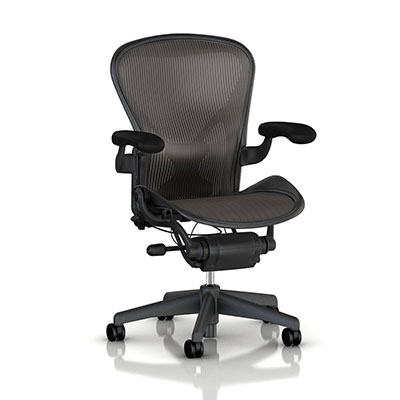 best-office-chairs-for-back-support
