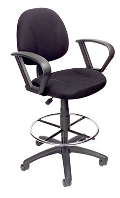 10-Boss-Office-Products-B1617-BK-Ergonomic-Works-Drafting-Chair