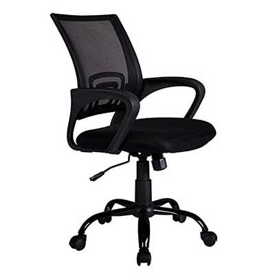 2-BestOffice-Ergonomic-Mesh-Computer-Office-Desk-Midback-Task-Chair