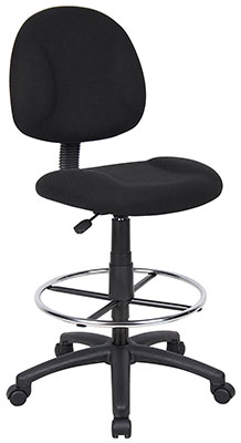 2-Boss-Office-Products-B1615-BK-Ergonomic-Works-Drafting-Chair