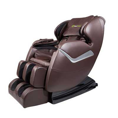 2-Real-Relax-Full-Body-Massage-Chair-Recliner