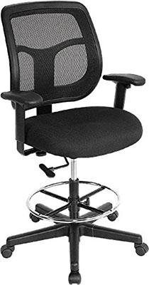 3-Eurotech-Seating-Apollo-DFT9800-Drafting-Stool