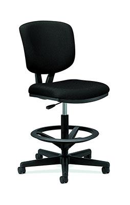 3-HON-Volt-Task-Stool---Upholstered-Office-Stool-(H5705)