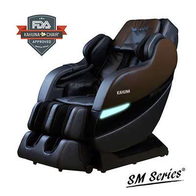 3-top-performance-kahuna-superior-massage-chair
