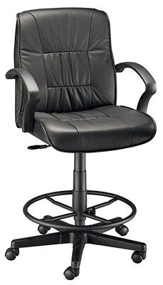 4-Alvin-CH777-90DH-Art-Director-Executive-Leather-Chair