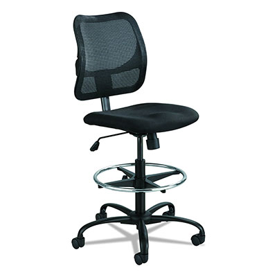 4-Safco-Products-3395BL-Vue-Extended-Height-Mesh-Chair