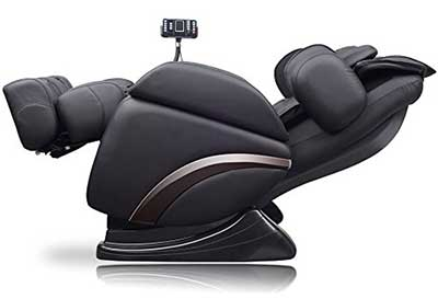 4-ideal-massage-Full-Featured-Shiatsu-Chair