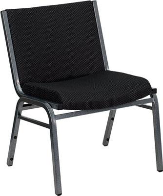 5-Flash-Furniture-HERCULES-Series-Black-Fabric-Stack-Chair