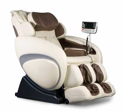 5-Osaki-OS-4000-Zero-Gravity-Heated-Reclining-Massage-Chair
