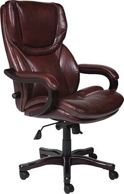 5-Serta-Bonded-Leather-Big-&-Tall-Executive-Chair