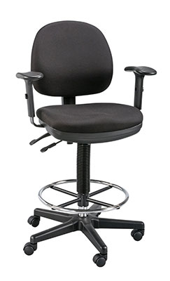 6-Alvin-DC577-40-Zenith-Drafting-Chair