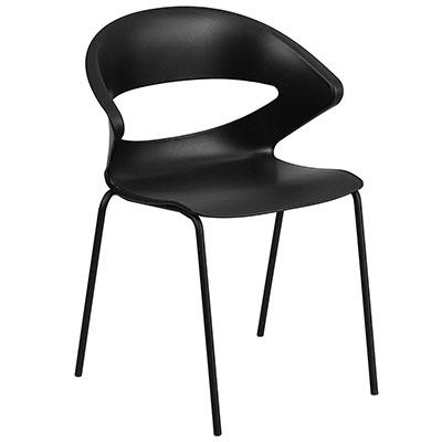 6-Flash-Furniture-HERCULES-Series-440-lb.-Capacity-Black-Stack-Chair