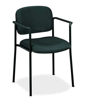 7-basyx-by-HON-Guest-Chair---Upholstered-Stacking-Chair