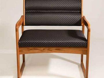 bariatric-chair