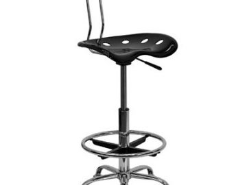 best-drafting-chair