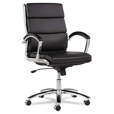 Best Ergonomic Chairs Under 300