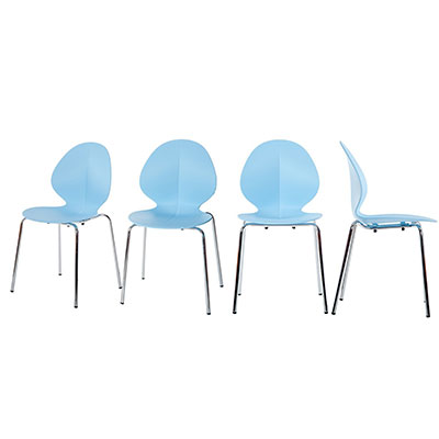 best-stackable-office-chairs