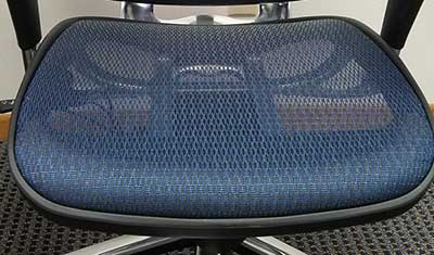 breathable-upholstery-office-chair