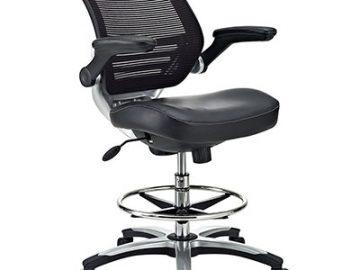 ergonomic-drafting-chair